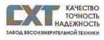 Отзыв от ТД СХТ по аренде гидромолота в Курске